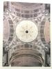 D'artifices en édifices  ou  Le parcours sensible à travers les artifices des édifices renaissants maniéristes baroques et rococo. Saudan Michel  ...