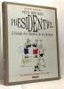 Petit breviaire presidentiel a l'usage des damnes de la politique. Edouard Jacques  Hir Jean Louis Le
