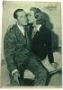L'orphelin de Capri n°417 --- Film Complet du Jeudi ( parait Jeudi et Samedi). Schalit (directeur De Publication)