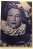 Le plus bel amour de Don Juan... celui qui l'attend au delà du plaisir et de la vie n°414 --- Film Complet du Jeudi ( parait Jeudi et Samedi). Schalit ...