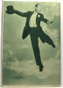 La belle de New York  un fêtard qui se range... un ange qui s'humanise n°411 --- Film Complet du Jeudi ( parait Jeudi et Samedi). Schalit (directeur ...