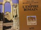 Décadence et chute de l'empire romain. Gibbon Edward