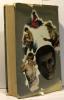 La proie des vautours. Chamales Tom. T