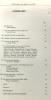 """""""L'Age mûr"""" de Camille Claudel: [exposition présentée au Musée d'Orsay du 27 septembre 1988 au 8 janvier 1989 et au Musée des beaux-arts de Lyon du ..."""