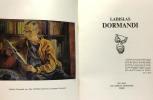 Ladislas Dormandi. Collectif Vercors  Gyergyai  Dormandi