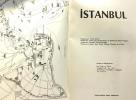 Istanbul (français) Net Turizm. Kemal  Salcioglu  Güner  Pferschy