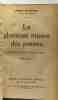 La glorieuse misère des prêtres --- lettre préface de S.E. le cardinal Luçon -- édition nouvelle. Bordeaux Henry