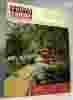 Photo cinéma magazine - film amateur son ---5 magazines: n°780 oct. 66 + n°781 nov. 66 + n°792 oct. 67 + n°783 janv. 67 + n°785 mars 67 + n°804 oct. ...