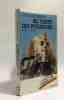 La Vie quotidienne au temps des pharaons (Collection Échos). Chadefaud Catherine Meunier Huguette