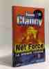 Net Force : La Grande Course. Clancy Tom