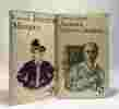 Amants  heureux amants... / Mon plus secret conseil... / Beauté  mon beau souci... + Fermina Marquez --- 2 livres. Larbaud Valery