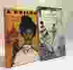 Vent D'est  Vent D'ouest + L'exilée --- 2 livres. Pearl Buck  Pearl Buck