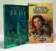 Star wars. La saga du prince Ken  Tome 3 : La vengeance de Zorba le Hutt + La guerre es étoiles: Le retour du Jedi. Davids Paul  Davids Hollace