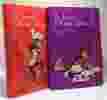 Le Journal d'Aurélie Laflamme - tome 1 Extraterrestre... Ou presque ! + tome 2 Sur le point de craquer! --- 2 volumes. Desjardins India