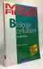 Maxi Fiches de Biologie cellulaire - 80 Fiches: 80 Fiches. Anselme Bruno