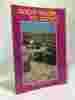 Notre visite en Israël - nouvelle édition spéciale en couleurs  revue élargie  mise à jour et réillustrée. Dehan Emmanuel