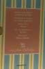 La Petite Bibliothèque Coffret 5 romans classiques: Les liaisons dangereuses  La princesse de Clèves  Pêcheur d'Islande  Bel-Ami  Indiana. Lafayette ...