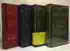 11 livres d'André Castelot: Henri IV + Louis XVI + Marie Antoinette + La mort du roi + Louis XVII + Joséphine + L'aiglon + Le calendrier de l'histoire ...