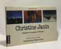 Christine Janin  première Française à l'Everest: Carnet de route. Janin Christine  Étienne Jean-Louis