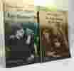 La résurrection de la chair + Les Roquevillard --- 2 livres coll. select-collection. Bordeaux Henry