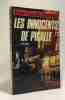 Les innocents de Pigalle. BARREAU Jean-Claude