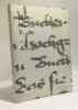 Bulletin n°28 juin 1994 - Mission Historique Française en Allemagne. Collectif