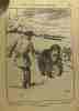 Les chasseurs d'ours - illustrations de M. Jacquot. Reid Mayne