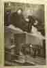Le Maudit (Mörer) - collection ciné-romans. Ray Lucien