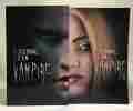 Journal d'un vampire - tome un  deux  trois  quatre et cinq. Smith L.J. Kalogridis Jeanne