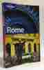 Rome 2004. Guide Lonely Planet