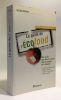 Le guide de l'Ecofood : Tout sav. Botaya Alexis