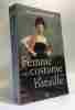 Femme en costume de bataille (livre au format in8: taille moyenne). Antonio Benitez-Rojo  Anne Proenza