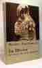 La Divine  le roman de Sarah Bernhardt. BERNHARDT Sarah (PEYRAMAURE Michel)