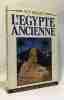 L'EGYPTE ANCIENNE. Rachet Guy