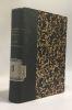 Valérie ou le triomphe dans les catacombes --- 3e édition. Auteurs De La Bibliothèque Franciscaine Missionnaire