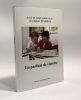 Un parfum de victoire : Avoir un enfant quand on est en situation de handicap (1DVD). Collectif  Divet Marie-Anne  Gardien Eve