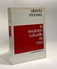 La révolution culturelle de Mao - traduction Faivre d'Arcier. Moravia Alberto