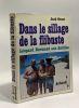 Dans le sillage de la flibuste - Léopard Normand aux Antilles. Grout Jack