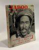 Jadoo --- secrets et truquage de la magie en Afrique et en Asie - traduit par Rosenthal. Keel John A