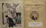 Ursule Mirouet - étude de commentaires de l'abbé Bethleem - Illustrations de Malo Renault. Balzac Honoré De
