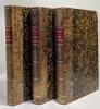 12 romans de Lavedan compilés en 3 volumes ( voir description) dont: Le nouveau jeu + Mam'zelle vertu + La haute ++ Leurs soeurs + Leur coeur + Lydie ...