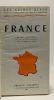 France - les guides bleus. Ambrière