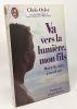 Le septième papyrus + Les fils du Nil --- 2 livres. Smith Wilbur
