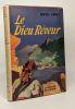 Le Dieu rêveur - traduction de F. Laroche. Carey Basil