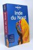 Inde du Nord - 5ed. Lonely Planet