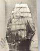 Les mutinés de l'Elseneur - traduction par Paul Gruyer et Louis Postif. London Jack
