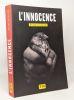 L'innocence. Brian DeLeeuw  Claro