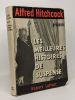 Les meilleurs histoire de suspense - tome un. Hitchcock Alfred