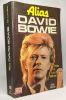 Alias David Bowie. Leni  Gillman