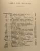 À la poursuite du crime (on the track of murder) - les documents bleus - l'homme numéro 56 - traduit par Paul Genty - 2e édition. Carey Arthur A